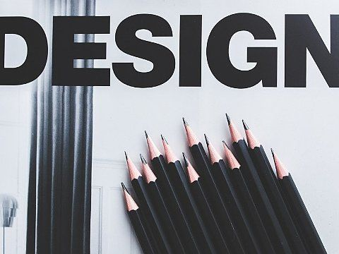 pencil-typography-black-design